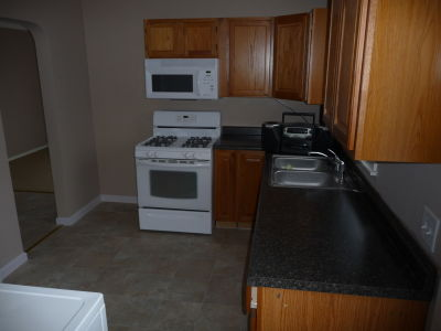 New Kitchen 1200
