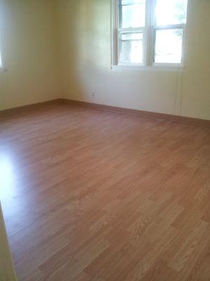 #4 Living Room