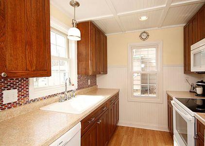 Kitchen1 700