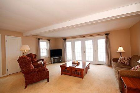 Livingroom 700