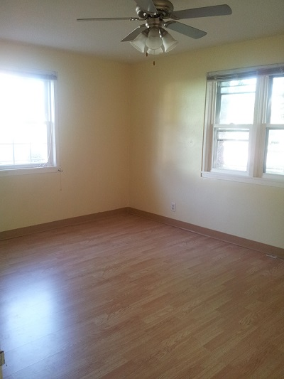 #4 livingroom